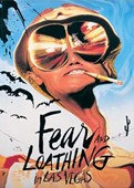 Film Score Fear and Loathing in Las Vegas