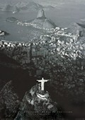 Christ the Redeemer Rio de Janeiro