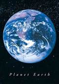 Planet Earth Earth from Space