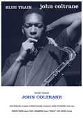 Blue Train John Coltrane