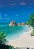 Paradise Cove Phuket, Thailand