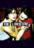 Libertines Album Cover Libertines