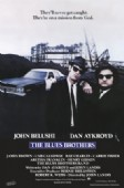 Blues Brothers Movie Score The Blues Brothers