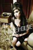 Amy Winehouse - Stereo Amy Winehouse