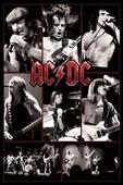 Live & Loud AC/DC