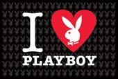 I Love� Playboy