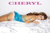 Cheryl Cole Girls Aloud