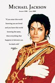 Know You Are Loved Michael Jackson