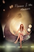 Sitting on the Moon Florence and the Machine