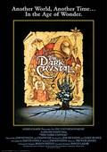 The Dark Crystal Movie Score The Dark Crystal