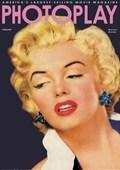 Photoplay Cover with Marilyn Monroe Marilyn Monroe