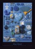 Blue Mood Andrea Tilk