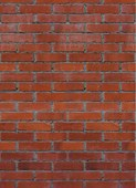 Brickstones Photography 4 Sheet Wall Mural