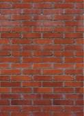 Brickstones Photography 4 Sheet Wall Mural