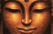 Siddhartha Founder of Buddhism