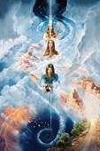 Navajo Creation Myth John Stephens