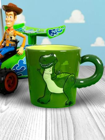 Disney Toy Story Mug