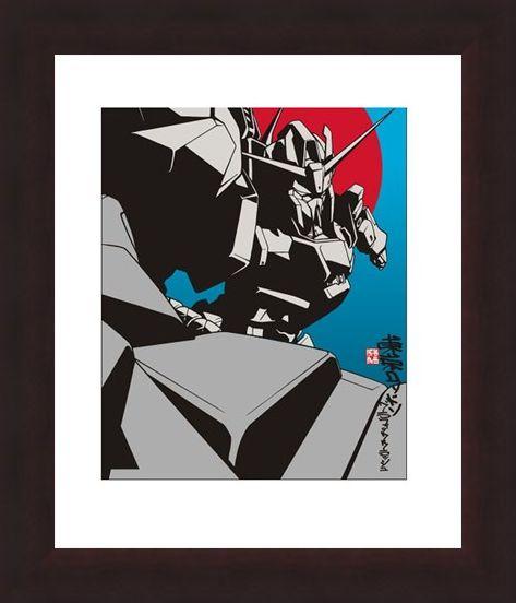 Framed Framed Zeta - Terratag