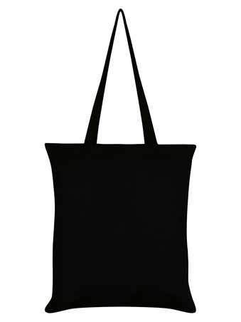 View Other Image