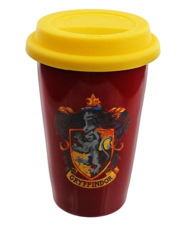 Gryffindor - Harry Potter