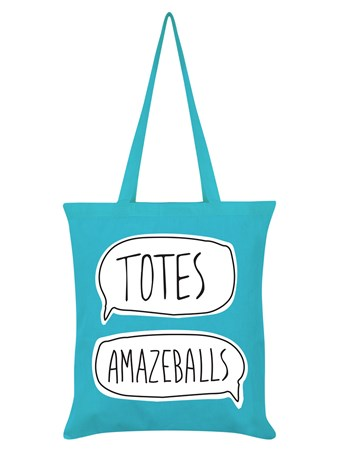 Totes Amazeballs - Azure Fun