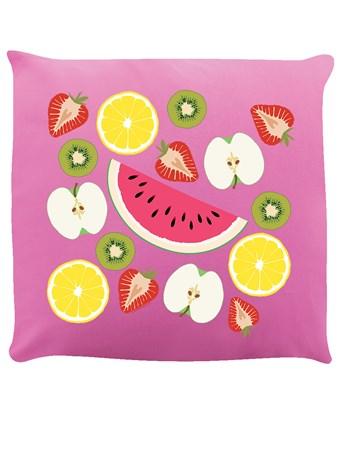 Fruity! - Fruit Punch