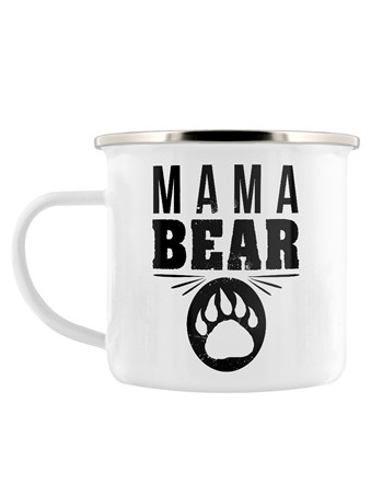 Adventure Chief - Mama Bear