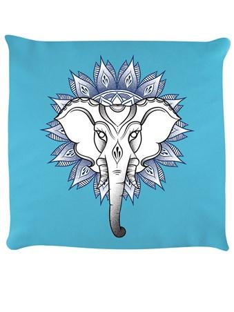 Elephant Mandala - Unorthodox