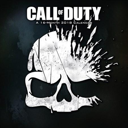 Modern Warfare - Call Of Duty