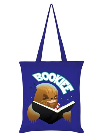In A Galaxy Far Far Away - Bookiee