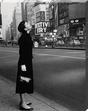 Audrey Hepburn Broadway - Time Life