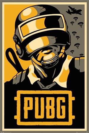 Hope - PUBG