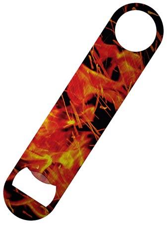 Blazin' Beers - Wild Fire
