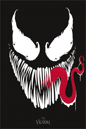 Face - Venom