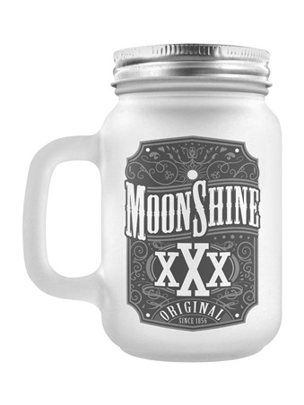 The Original XXX - Moonshine