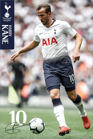 72966739e43 Football Posters   Calendars - Buy Online at PopArtUK.com