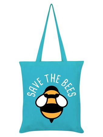 Save The Bees - Save The World