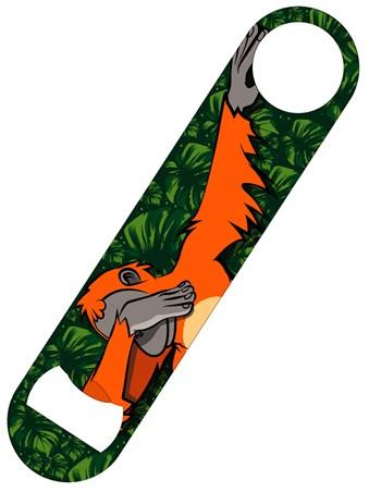Orangutan Dab - Bar Blade