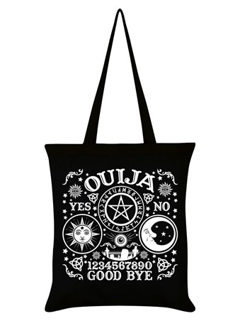 Ouija Board - Awaken The Spirits