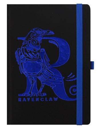 Ravenclaw - Harry Potter Blue Foil