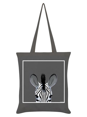 Zebra - Inquisitive Creatures