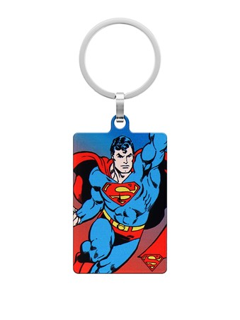 Superman - DC Comics
