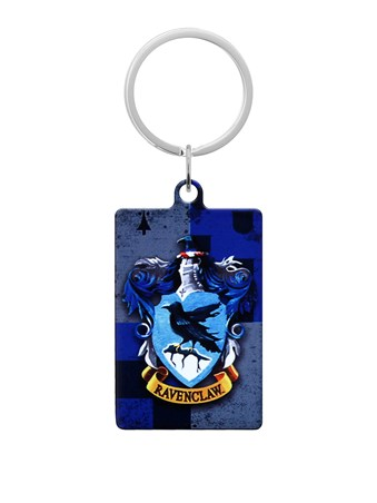 Ravenclaw - Harry Potter
