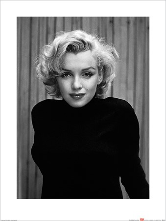 Time Life Classic - Marilyn Monroe