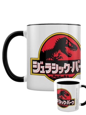Isla Nublar - Japanese Jurassic Park