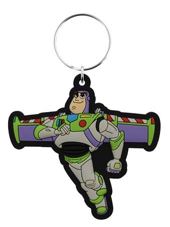 Buzz Lightyear - Toy Story
