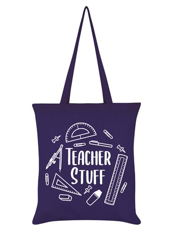Teacher Stuff - Stationary Ready