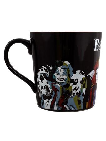 From Popartuk Online Buy Mugs IYgv6f7yb