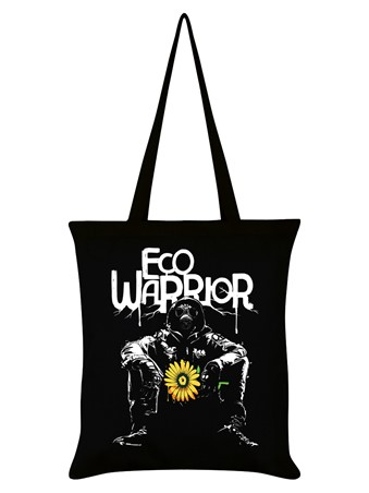 Save The Planet! - Eco Warrior