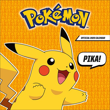 Gotta Catch Em All - Pokemon